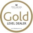 Trollbeads-Gold-Level-Seal